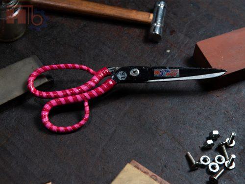 Kéo cắt vải rẻ chất lượng cao tại Kéo Hiệp Tân Bình.