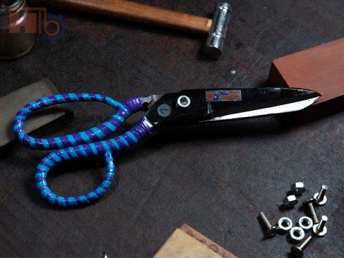Kéo cắt vải nhiều lớp giá thành cạnh tranh